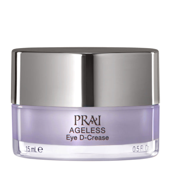 PRAI Beauty AGELESS Eye D-Crease 15ml