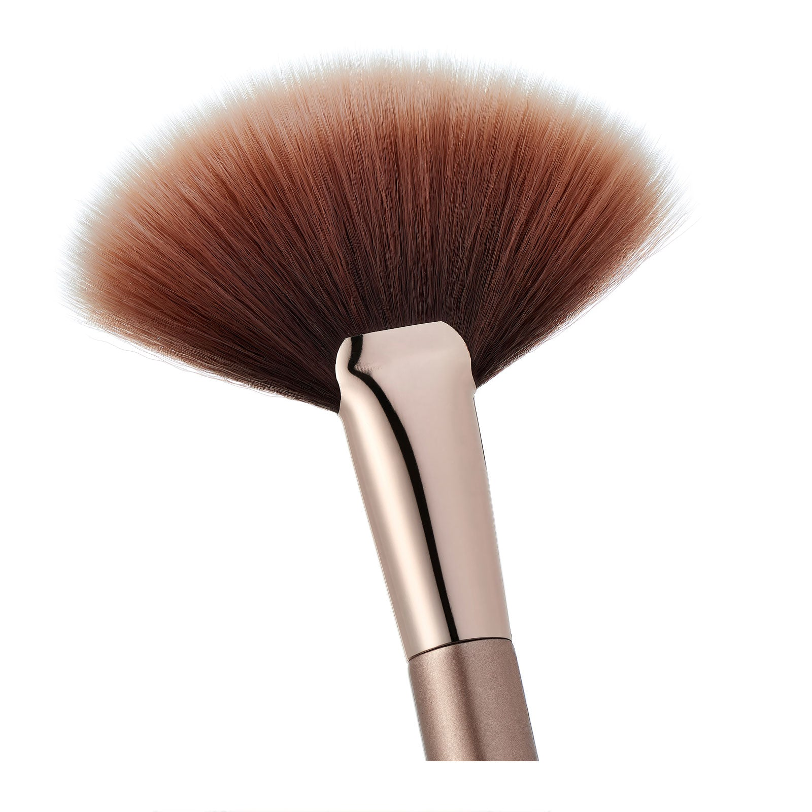 Profusion Magnetix Fan Brush