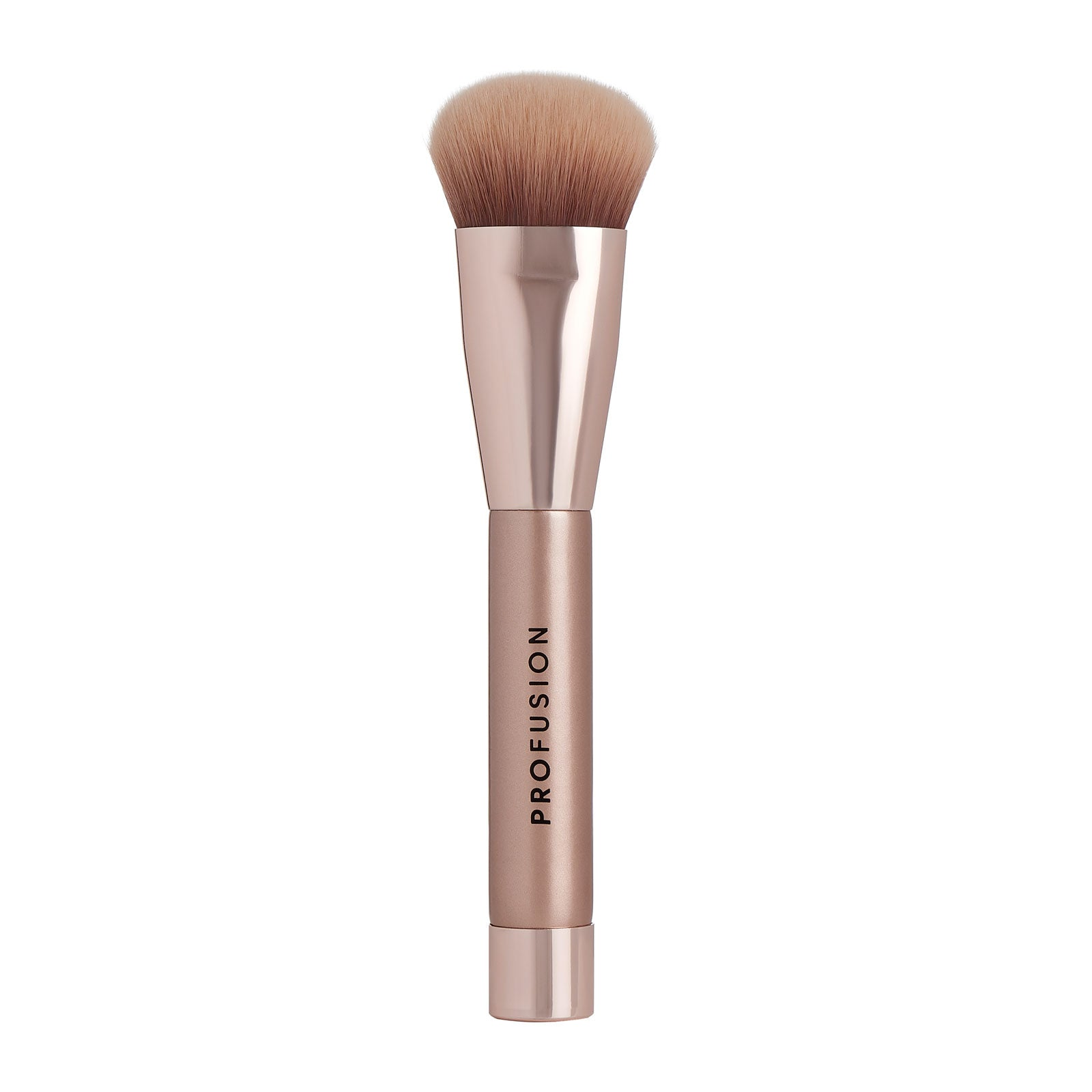 Profusion Magnetix Foundation Brush