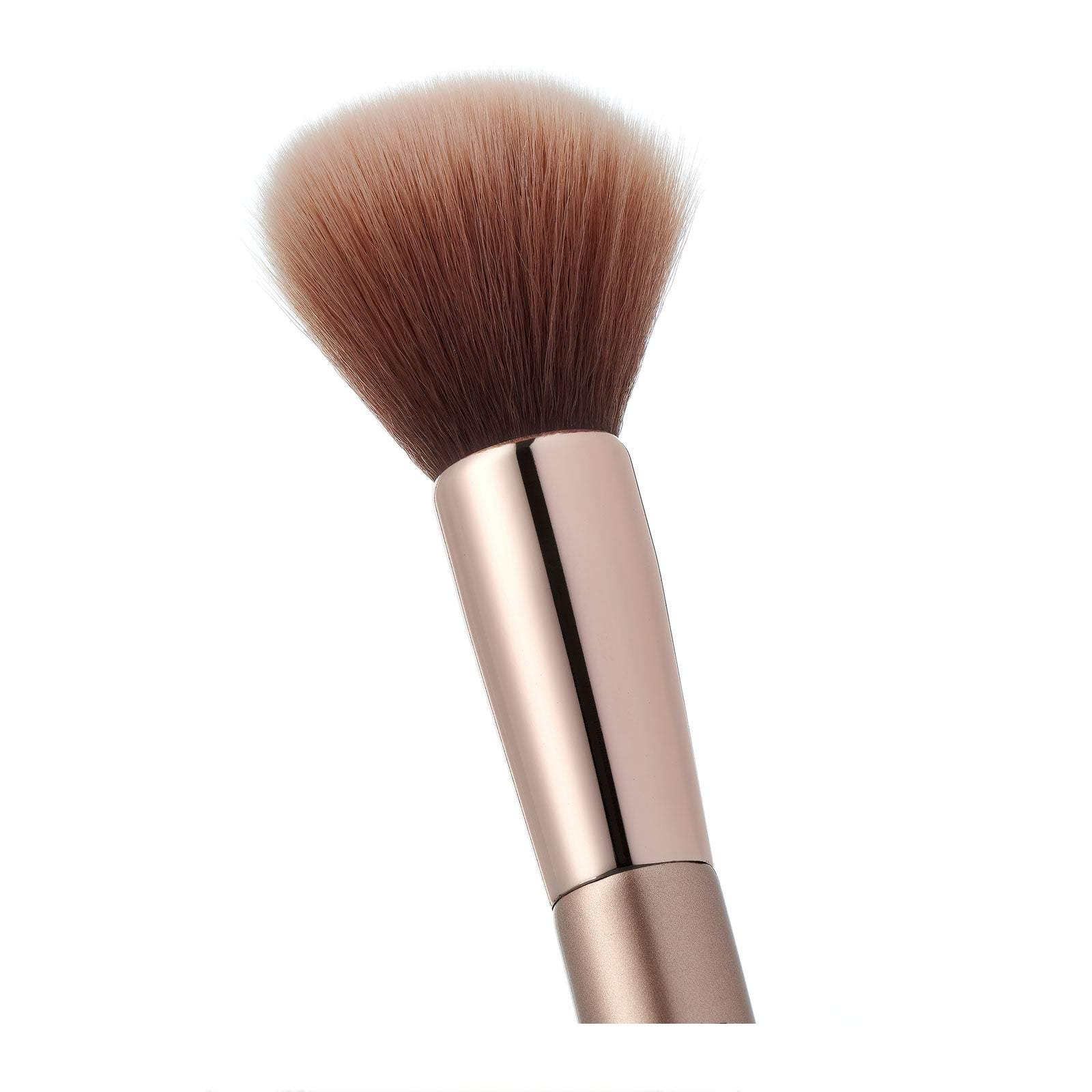 Profusion Magnetix Powder Brush