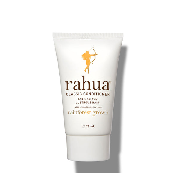 Rahua Classic Conditioner Deluxe Mini 22ml