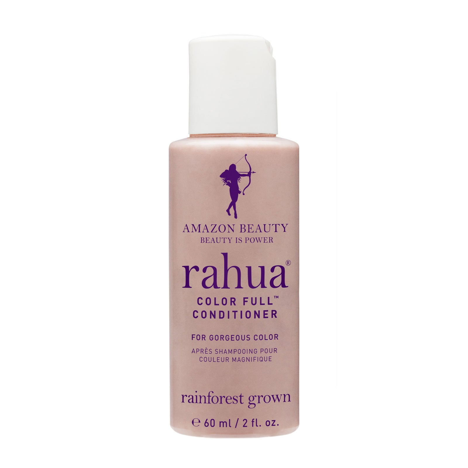 Rahua Color Full™ Conditioner Travel Size 60ml