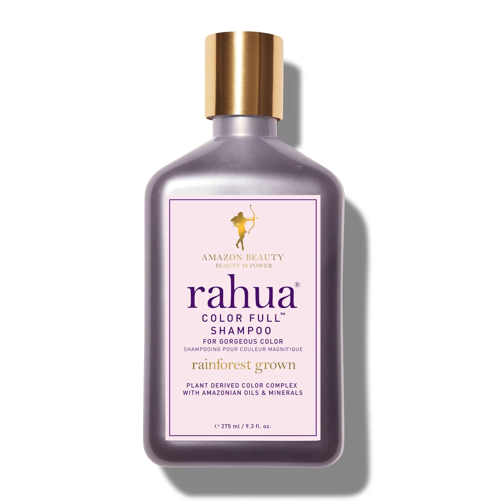 Rahua Color Full™ Shampoo 275ml