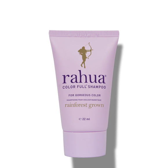 Rahua Color Full™ Shampoo Deluxe Mini 22ml