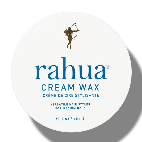 Rahua Cream Wax 89ml