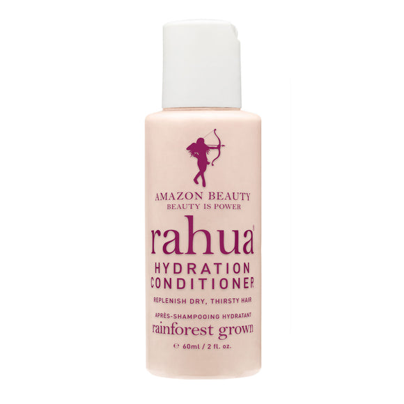 Rahua Hydration Conditioner Travel Size 60ml