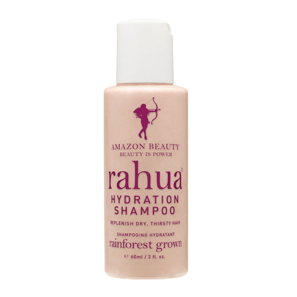 Rahua Hydration Shampoo Travel Size 60ml