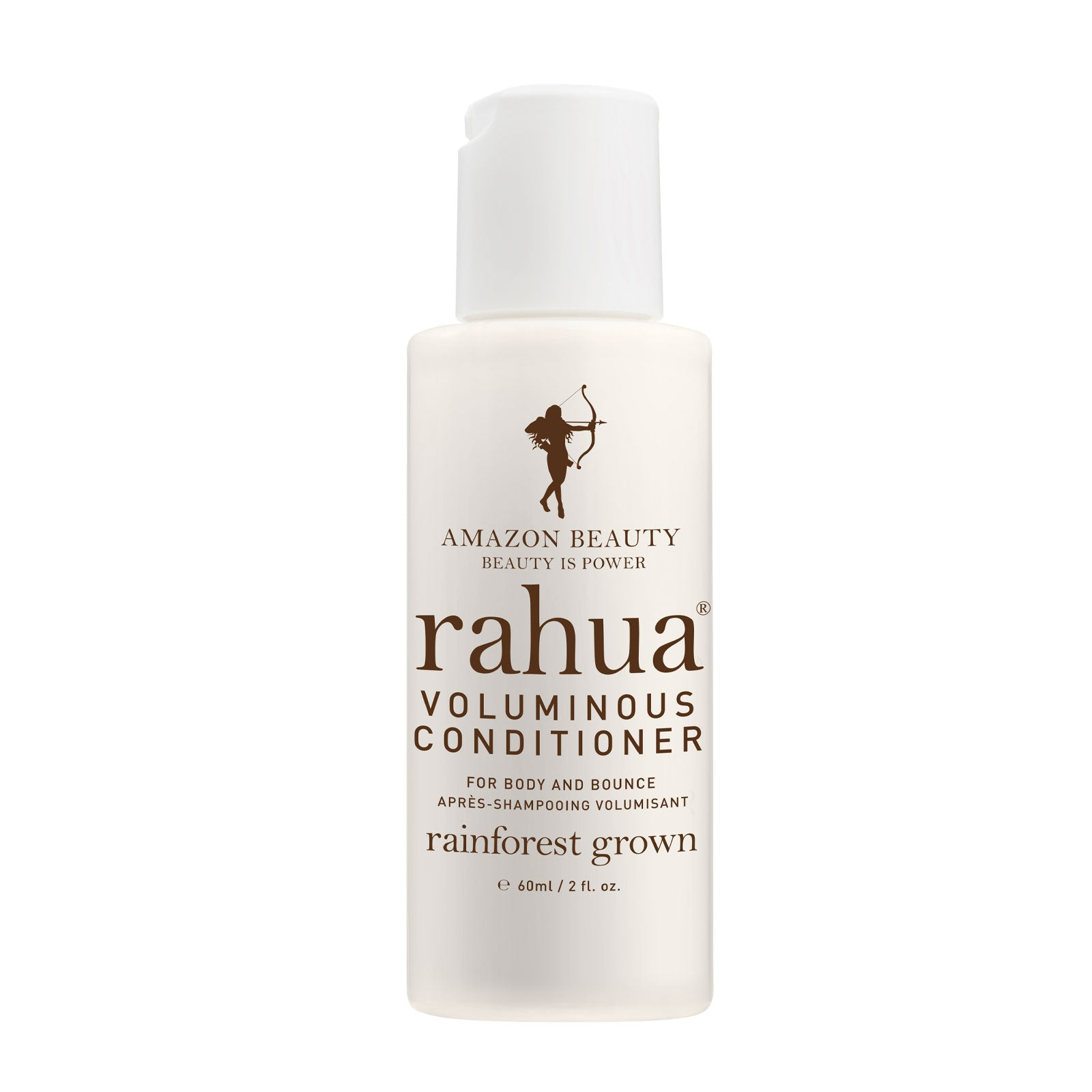 Rahua Voluminous Conditioner Travel Size 60ml