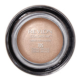Revlon ColorStay™ Crème Eye Shadow 5.2g