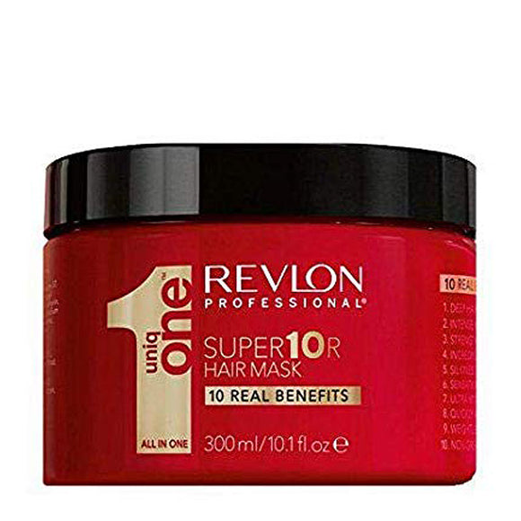 Revlon Professional Uniq One Supermask 300ml