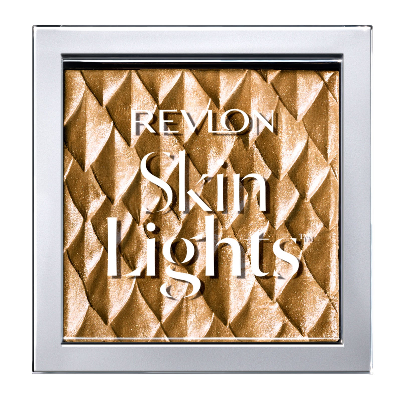 Revlon SkinLights Prismatic Highlighter 8g