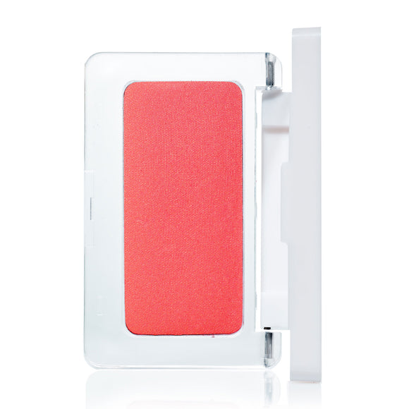 RMS Beauty Pressed Blush 5g