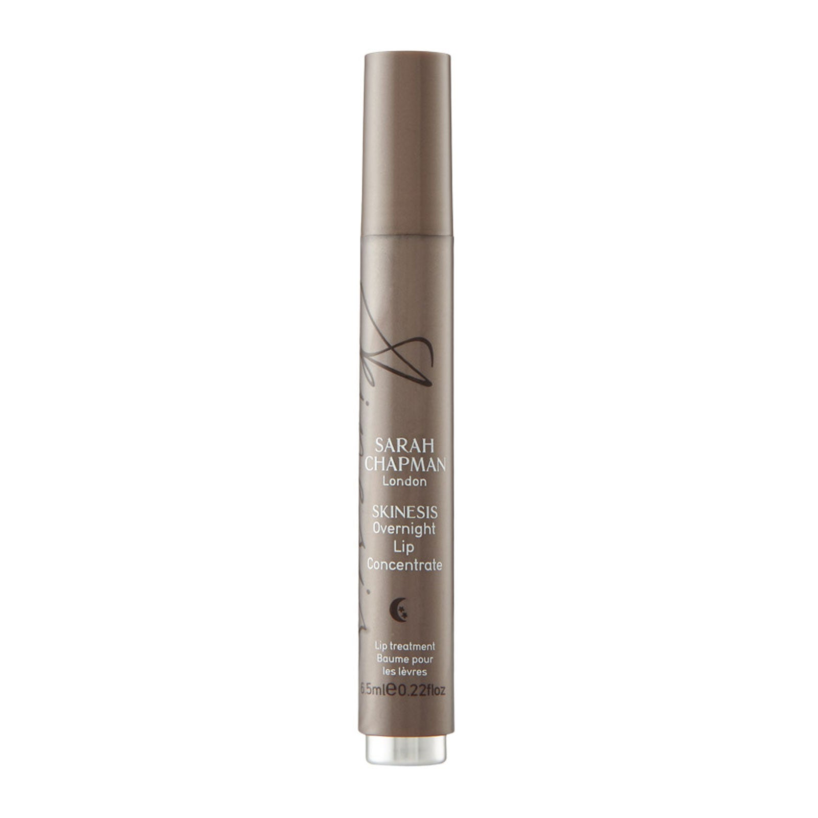 Sarah Skinesis Chapman Overnight Lip Concentrate 6ml