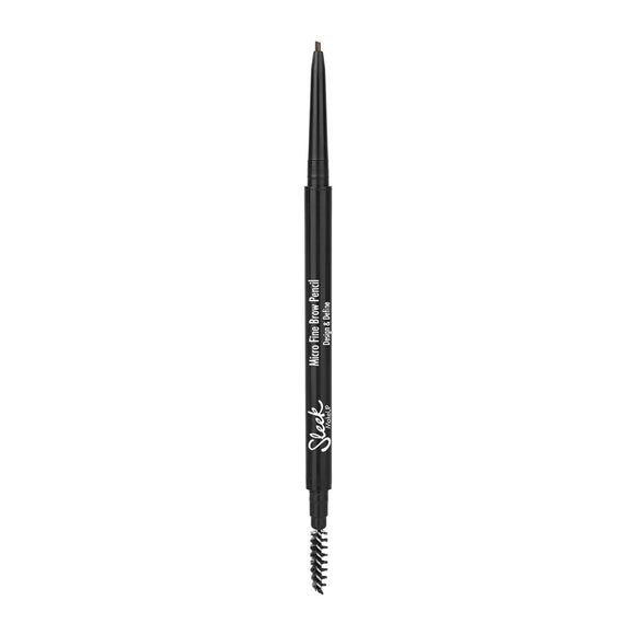 Sleek MakeUP Micro Fine Brow Pencil 1g