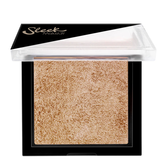 Sleek MakeUP Mono Highlighter 7g