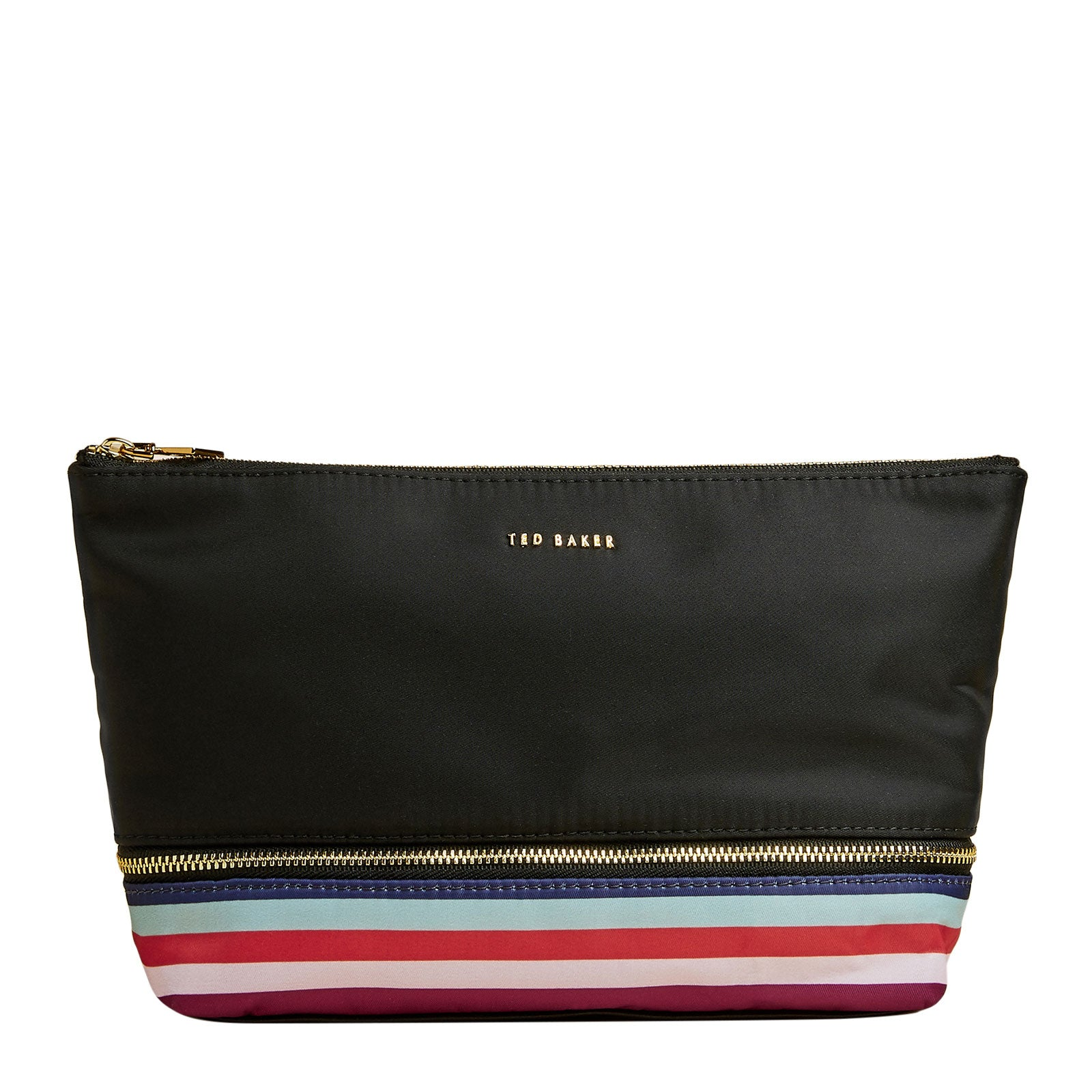 Ted Baker SYDNY Extendable Cosmetic Bag