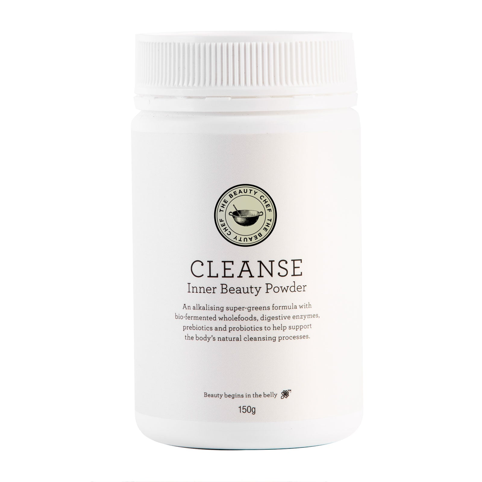 The Beauty Chef Cleanse Inner Beauty Powder 150g