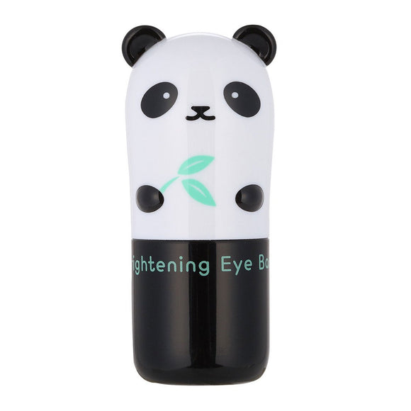 TonyMoly Panda's Dream Brightening Eye Base 9g