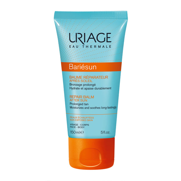 Uriage Bariesun Repair Balm After-Sun 150ml