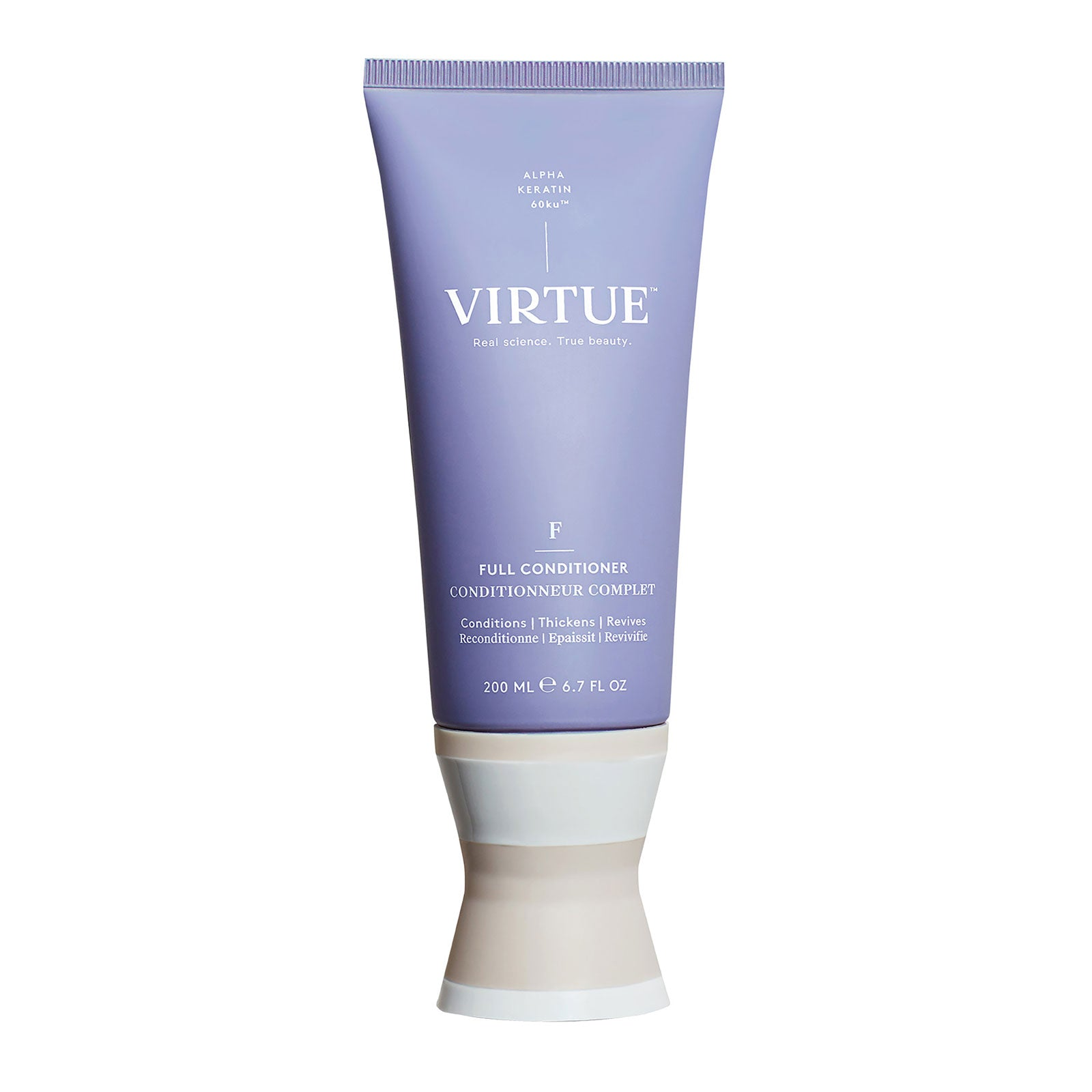 VIRTUE Full Conditioner 200ml