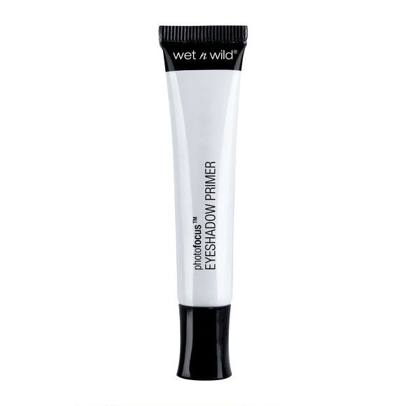 wet n wild Photo Focus Eyeshadow Primer 10ml