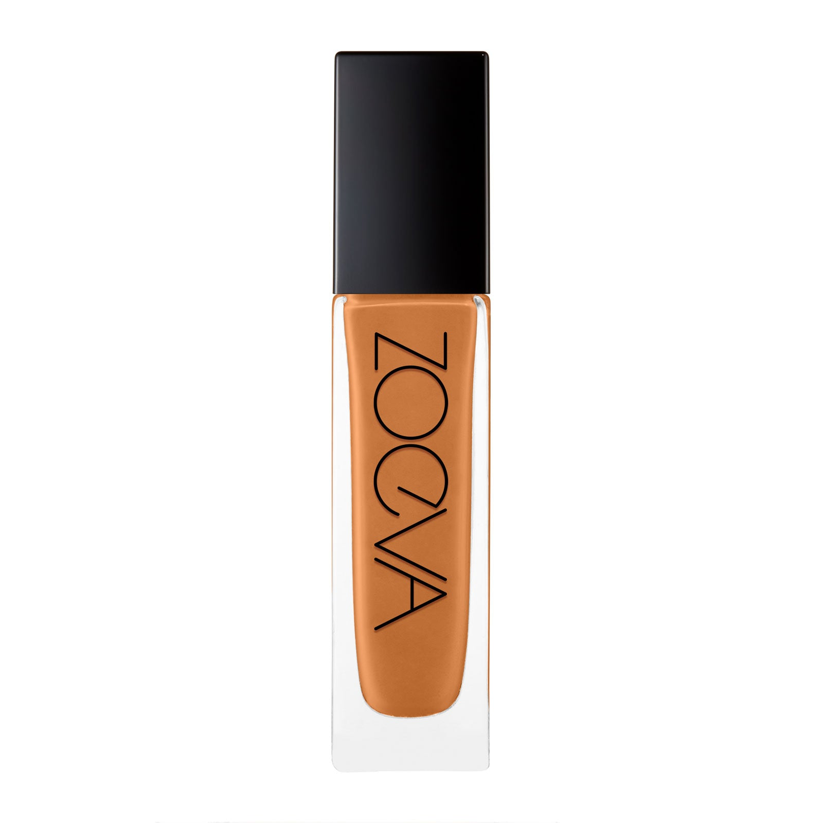 ZOEVA Authentik Skin Foundation 30ml