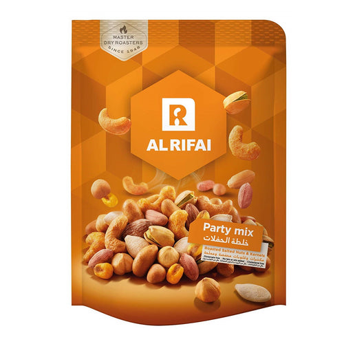 Alrifai Party Mix 300g