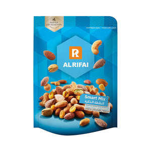Alrifai Smart Mix 50g