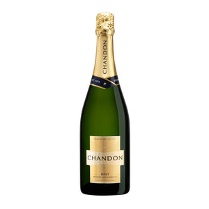 Chandon Brut Sparkling