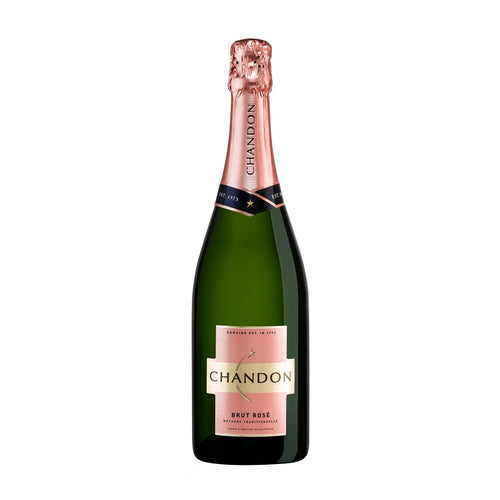 Chandon Rose Sparkling