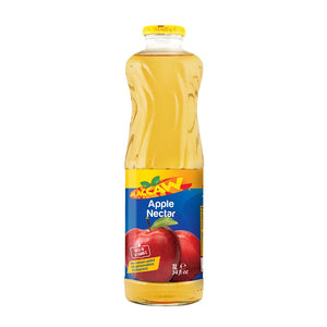 Maccaw Apple Juice