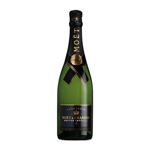 Moet & Chandon Imperial Nectar Champagne