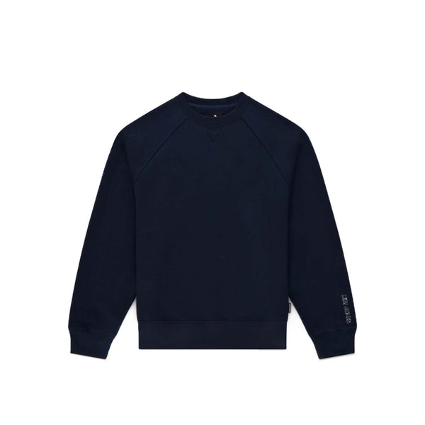 Converse x Kim Jones Crewneck Sweatshirt