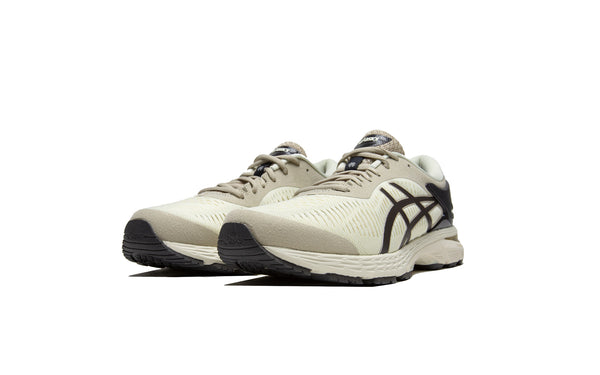 Asics x Reigning Champ Gel-Kayano 25 (1011A644-200)