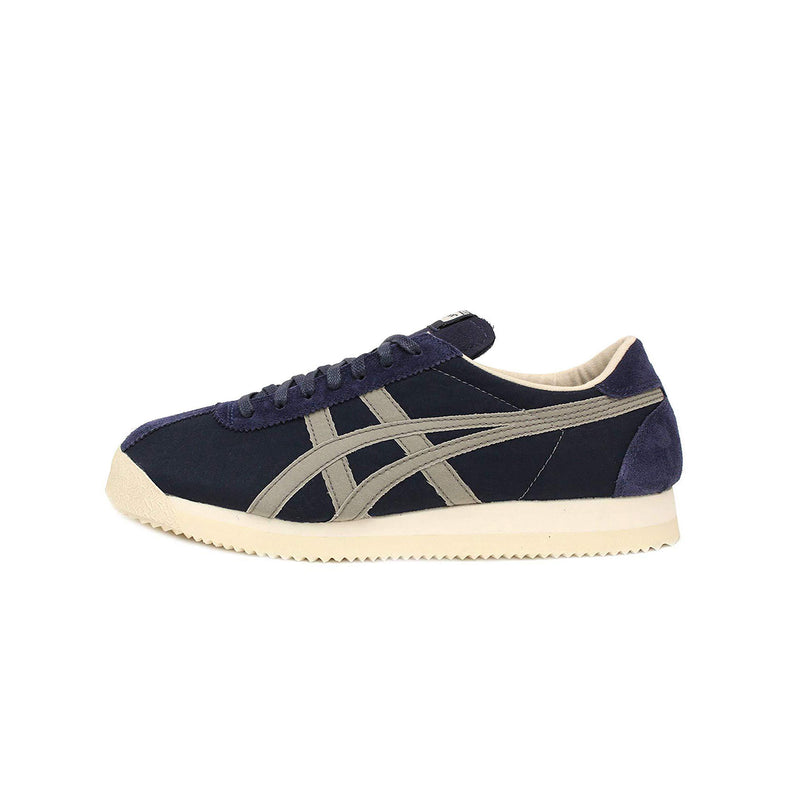 Asics Onitsuka Mens Tiger Corsair Shoes