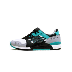 Asics Mens Gel-Lyte III OG Shoes