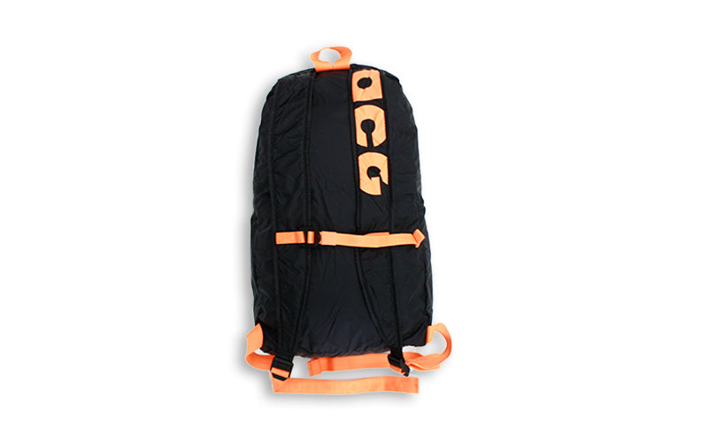 Nike ACG NikeLab Packable Backpack (BA5841-537)
