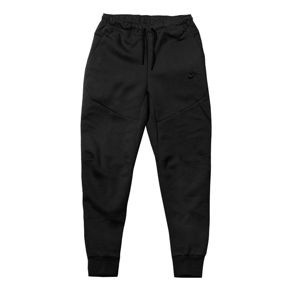 Nike Mens Sportswear Tech Fleece Pants
