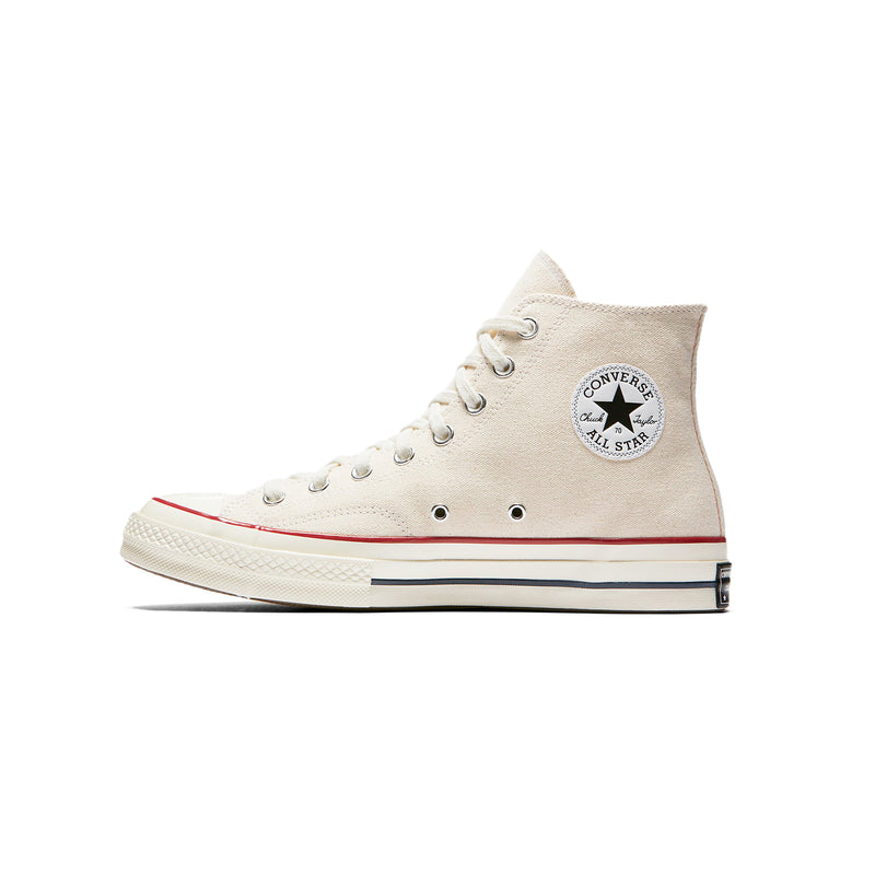 Converse Mens Chuck 70 Hi Shoes
