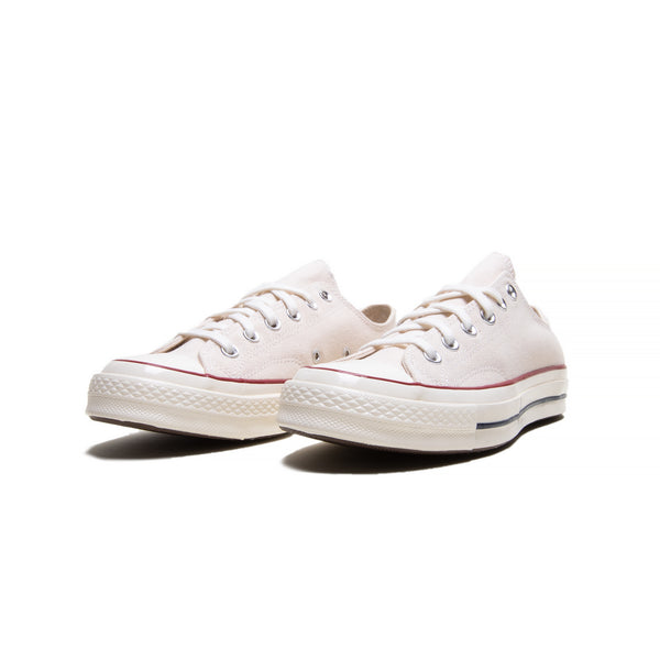 Converse Men's Chuck 70 Ox Shoes