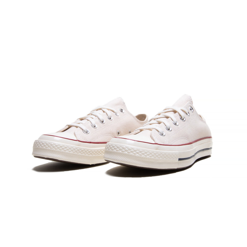 Converse Mens Chuck 70 Ox Shoes