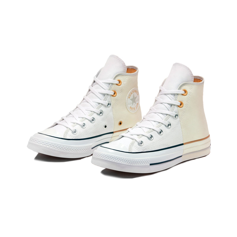 Converse Mens Chuck 70 Recon Shoes