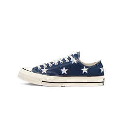 Converse Mens Archive Print Chuck 70 Shoes