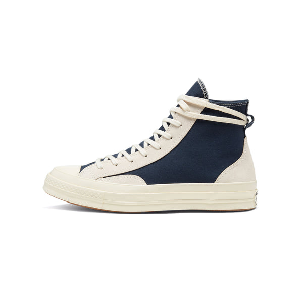 Converse Mens Chuck 70 Hi Final Club Shoes
