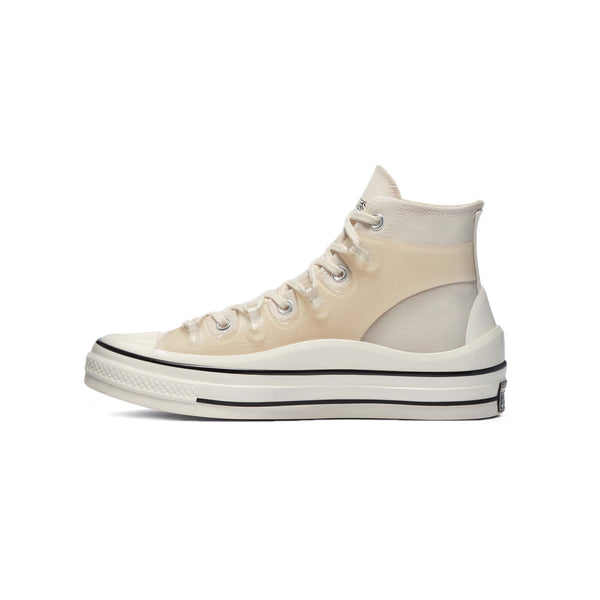Converse x Kim Jones Mens Chuck 70 Utility Wave Hi Shoes