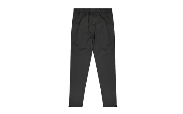 Champion EU Mens Hem Pants