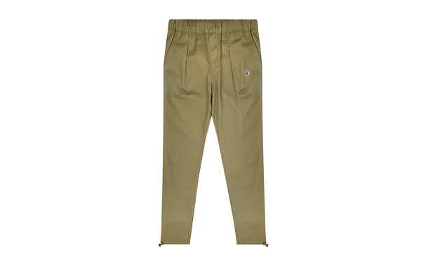 Champion EU Hem Pants (212968-47U)