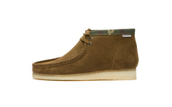 Clarks x Carhartt WIP Wallabee Boot (26146168)