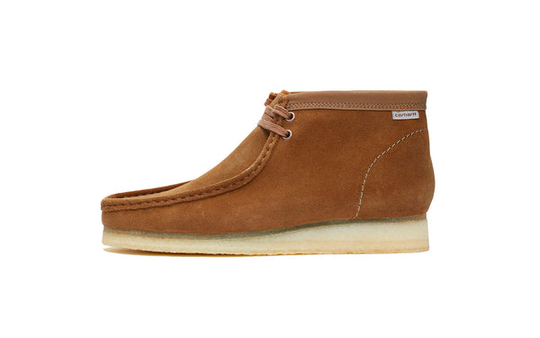 Clarks x Carhartt WIP Wallabee Boot (26146193)