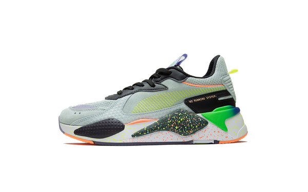 PUMA RS-X Fourth Dimension (369838-01)